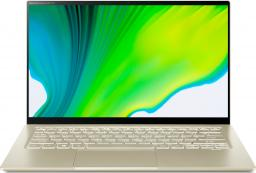 Laptop Acer Swift 5 SF514-55T (NX.A35EP.001)