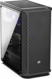 Komputer Game X G500, Core i5-10400F, 16 GB, GTX 1660, 500 GB M.2 PCIe 1 TB HDD