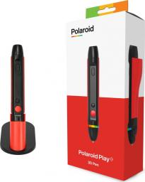 Długopis 3D Polaroid Play+ 3D Pen (PL-2005)