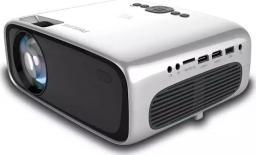Projektor Philips NeoPix Ultra 2 NPX642/INT LED 1920 x 1080px