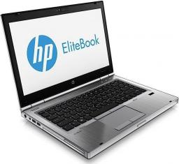 Laptop EliteBook 8470p