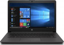 Laptop HP 245 G7 (2D8C6EU) 4 GB RAM/ 256 GB M.2 PCIe/ 1 TB HDD/ Windows 10 Home
