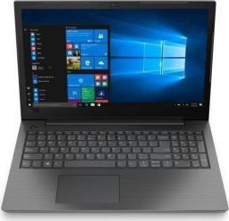 Laptop Lenovo V130-IKB (81HN00PTEU)