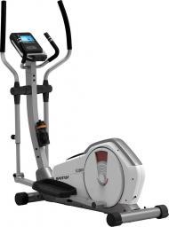 Sportop Orbitrek magnetyczny E2000P
