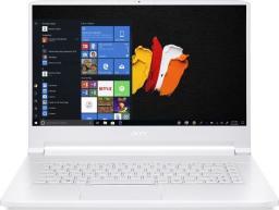 Laptop Acer ConceptD 7 CN715-72G (NX.C61EP.002)