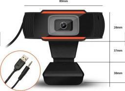 Kamera internetowa DUXO WebCam-X11