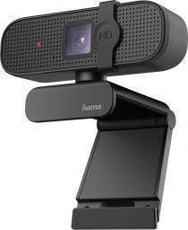 Kamera internetowa Hama C-400 (1399910000)