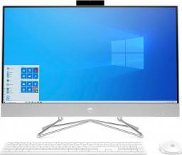 Komputer HP All-In-One 27-dp0005nw Ryzen 5 4500U, 16 GB, 512GB SSD, Windows 10 Home