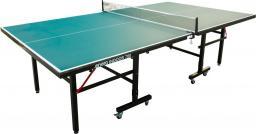 Enero Stół do tenisa stołowego Indoor 700