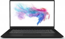 Laptop MSI Modern 15 A10M-498PL