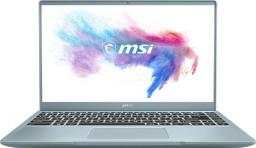Laptop MSI Modern 14 B10MW-246PL