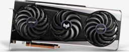 Karta graficzna Sapphire Radeon RX 6800 XT Nitro+ 16GB GDDR6 (11304-02-20G)