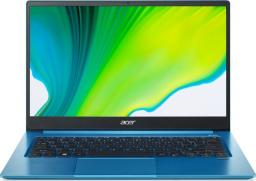 Laptop Acer Swift 3 SF314-59