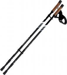 Hi-Tec Kije Nordic Walking Alpenstock 85-135 cm (92800331268)