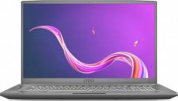 Laptop MSI Creator 17 A10SGS-224PL