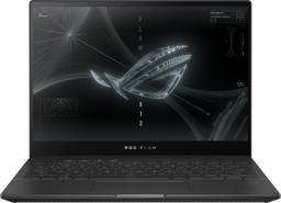 Laptop Asus ROG Flow X13 (GV301QH-K5158T)