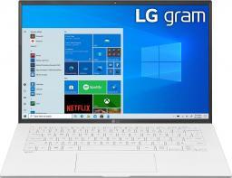 Laptop LG Gram 14 (14Z90P-G.AA54Y)
