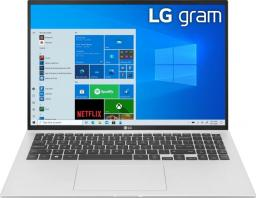 Laptop LG Gram 16 (16Z90P-G.AA56Y)