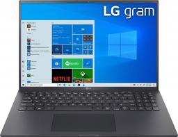 Laptop LG Gram 16 (16Z90P-G.AA75Y)