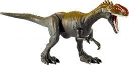 Mattel Jurassic World Dziki atak Monolophosaurus ( GCR54/GVG51 )