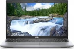 Laptop Dell Latitude 5520 (N009L552015EMEA)