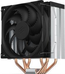 Chłodzenie CPU SilentiumPC Fera 5 (SPC303)