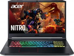 Laptop Acer Nitro 5 AN517-52 (NH.QAWEP.00B)
