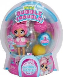 Cobi Bubble Trouble Mini Laleczka pachnąca mix (79776)