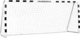 Hudora Bramka piłkarska Stadium 300x200 cm