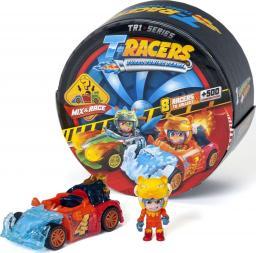 Magic Box T-Racers Turbo Wheel 1 szt.