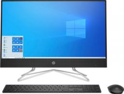 Komputer HP All-In-One  24-df0020nw Core i5-10400T, 8 GB, 512 GB SSD Windows 10 Home