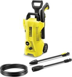 Myjka ciśnieniowa Karcher K 2 Premium Power Control (1.673-630.0)