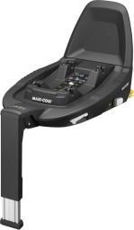 Maxi Cosi Baza Familyfix3 0-18 kg (8786010110)