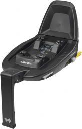 Maxi Cosi Baza Familyfix2 0-18 kg (8785010110)