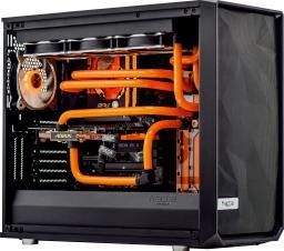 Komputer Game X G700, Core i9-10850K, 32 GB, RTX 3080, 1 TB M.2 PCIe