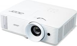 Projektor Acer H6523BD Lampowy 1920 x 1080px 3500 lm DLP