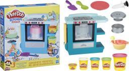 Play-Doh Ciastolina Torty Piekarnik + Akcesoria (F1321)