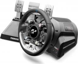 Thrustmaster Kierownica T-GT II (4160823)