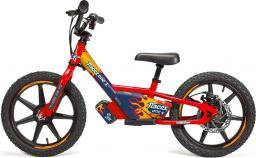 Racerone Rower elektryczny R1 Go