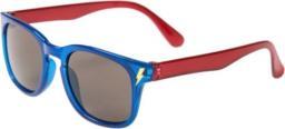 Rockahula Kids Okulary dziecięce 100% UV  Lightning Flash Blue