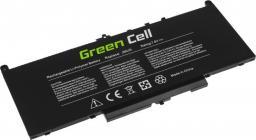Bateria Dell J60J5 Dell Latitude E7270 E7470 (DE135)