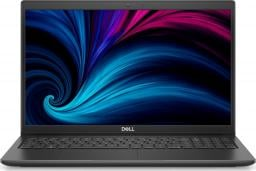 Laptop Dell Latitude 3520 (N014L352015EMEA)