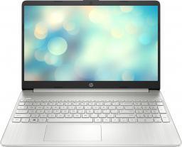 Laptop HP 15s-eq2004nw (402N2EA)