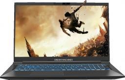 Laptop Dream Machines RG3050Ti-15PL20