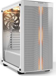 Komputer Game X G500 White, Core i5-11600K, 16 GB, RTX 2060, 1 TB M.2 PCIe