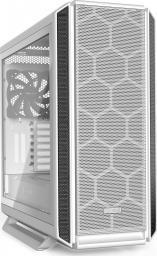 Komputer Game X G700 White, Core i5-11600K, 16 GB, RTX 3060, 1 TB M.2 PCIe