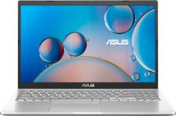 Laptop Asus VivoBook 15 X515 (X515JA-BQ1496)