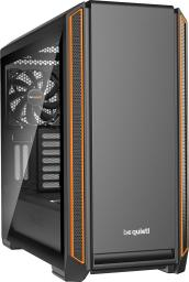 Komputer Morele Game X G700 i7-9700K/ Z390/ GTX1660Ti/ 16GB RAM/ 256GB M.2 PCIe/ 1TB HDD