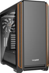 Komputer Morele Game X G700 R7-2700X/ X470/ RTX2080/ 16GB RAM/ 256GB M.2 PCIe/ 1TB HDD
