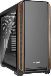 Komputer Morele Game X G700 i7-9700K/ Z390/ RTX2080Super/ 16GB RAM/ 256GB SSD M.2 PCIe/ 1TB HDD